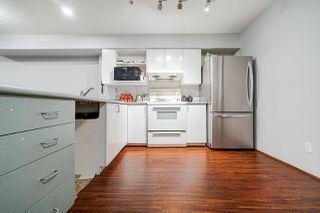 "Photo 8: 302 12130 80 Avenue in Surrey: West Newton Condo for sale in ""LA COSTA GREEN"" : MLS®# R2527381"
