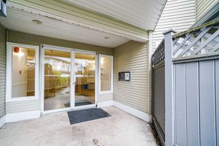 "Photo 5: 302 12130 80 Avenue in Surrey: West Newton Condo for sale in ""LA COSTA GREEN"" : MLS®# R2527381"