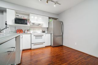 "Photo 9: 302 12130 80 Avenue in Surrey: West Newton Condo for sale in ""LA COSTA GREEN"" : MLS®# R2527381"
