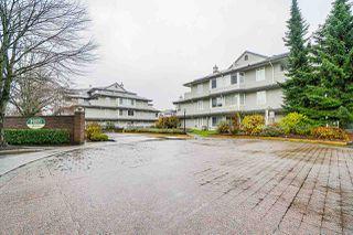 "Photo 1: 302 12130 80 Avenue in Surrey: West Newton Condo for sale in ""LA COSTA GREEN"" : MLS®# R2527381"