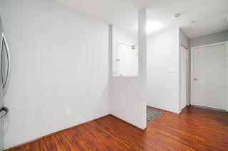 "Photo 7: 302 12130 80 Avenue in Surrey: West Newton Condo for sale in ""LA COSTA GREEN"" : MLS®# R2527381"