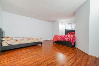 "Photo 15: 302 12130 80 Avenue in Surrey: West Newton Condo for sale in ""LA COSTA GREEN"" : MLS®# R2527381"