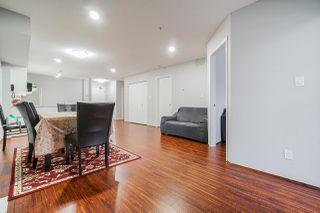 "Photo 14: 302 12130 80 Avenue in Surrey: West Newton Condo for sale in ""LA COSTA GREEN"" : MLS®# R2527381"