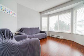 "Photo 22: 302 12130 80 Avenue in Surrey: West Newton Condo for sale in ""LA COSTA GREEN"" : MLS®# R2527381"