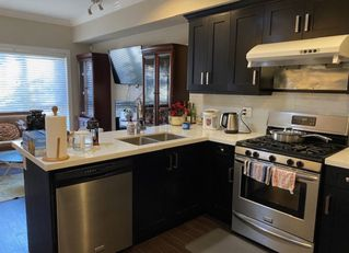 """Photo 6: 9 9131 WILLIAMS Road in Richmond: Saunders Townhouse for sale in """"WHITESIDE GARDENS"""" : MLS®# R2528046"""