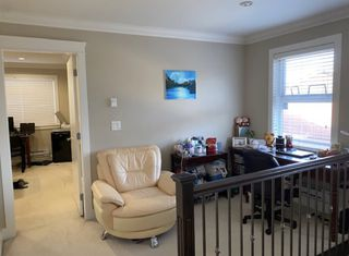"""Photo 8: 9 9131 WILLIAMS Road in Richmond: Saunders Townhouse for sale in """"WHITESIDE GARDENS"""" : MLS®# R2528046"""