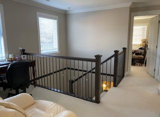 """Photo 9: 9 9131 WILLIAMS Road in Richmond: Saunders Townhouse for sale in """"WHITESIDE GARDENS"""" : MLS®# R2528046"""