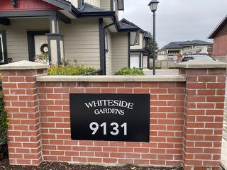"""Photo 3: 9 9131 WILLIAMS Road in Richmond: Saunders Townhouse for sale in """"WHITESIDE GARDENS"""" : MLS®# R2528046"""