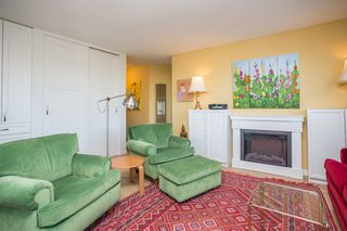 "Photo 4: 503 2165 W 40TH Avenue in Vancouver: Kerrisdale Condo for sale in ""THE VERONICA"" (Vancouver West)  : MLS®# R2528829"