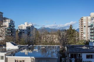"Photo 18: 503 2165 W 40TH Avenue in Vancouver: Kerrisdale Condo for sale in ""THE VERONICA"" (Vancouver West)  : MLS®# R2528829"