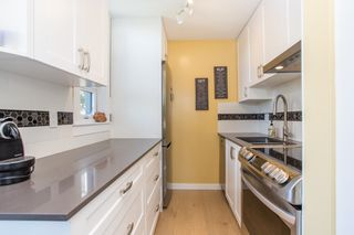 "Photo 11: 503 2165 W 40TH Avenue in Vancouver: Kerrisdale Condo for sale in ""THE VERONICA"" (Vancouver West)  : MLS®# R2528829"