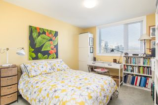 "Photo 12: 503 2165 W 40TH Avenue in Vancouver: Kerrisdale Condo for sale in ""THE VERONICA"" (Vancouver West)  : MLS®# R2528829"