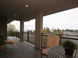 Photo 25: 2109 KINGS Avenue in West Vancouver: Dundarave House for sale : MLS®# V884745