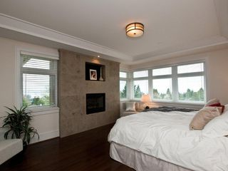 Photo 20: 2109 KINGS Avenue in West Vancouver: Dundarave House for sale : MLS®# V884745