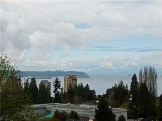 Photo 27: 2109 KINGS Avenue in West Vancouver: Dundarave House for sale : MLS®# V884745