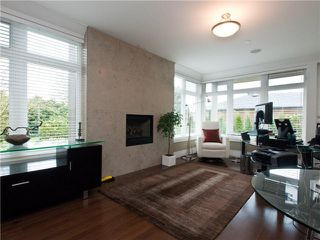 Photo 32: 2109 KINGS Avenue in West Vancouver: Dundarave House for sale : MLS®# V884745