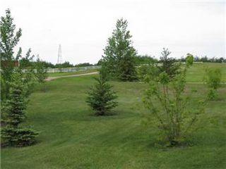 Photo 15: Tower Hill Acreage in RM of Blucher: Blucher Acreage for sale (Saskatoon SE)  : MLS®# 402207