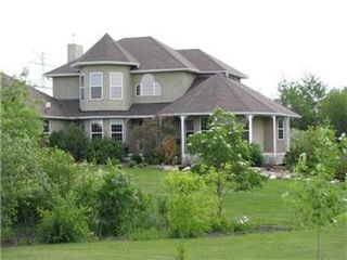Photo 1: Tower Hill Acreage in RM of Blucher: Blucher Acreage for sale (Saskatoon SE)  : MLS®# 402207