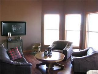 Photo 6: Tower Hill Acreage in RM of Blucher: Blucher Acreage for sale (Saskatoon SE)  : MLS®# 402207