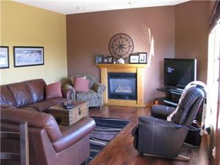 Photo 2: Tower Hill Acreage in RM of Blucher: Blucher Acreage for sale (Saskatoon SE)  : MLS®# 402207