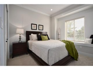 Photo 6: 2 7256 STRIDE Avenue in Burnaby: Edmonds BE House 1/2 Duplex for sale (Burnaby East)  : MLS®# V911174