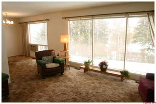 Photo 5: 1881 SE 2nd Avenue in Salmon Arm: SE Hillcrest Residential Detached for sale : MLS®# 10043481