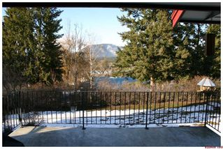 Photo 44: 1881 SE 2nd Avenue in Salmon Arm: SE Hillcrest Residential Detached for sale : MLS®# 10043481