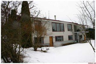 Photo 46: 1881 SE 2nd Avenue in Salmon Arm: SE Hillcrest Residential Detached for sale : MLS®# 10043481