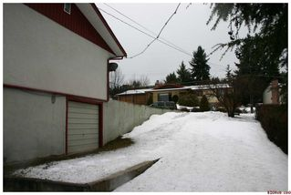 Photo 52: 1881 SE 2nd Avenue in Salmon Arm: SE Hillcrest Residential Detached for sale : MLS®# 10043481