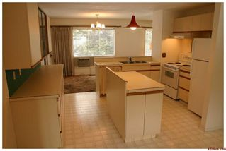 Photo 10: 1881 SE 2nd Avenue in Salmon Arm: SE Hillcrest Residential Detached for sale : MLS®# 10043481