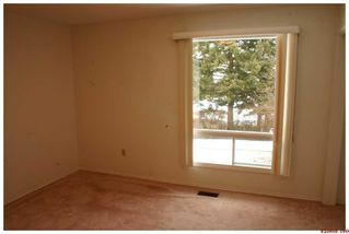 Photo 16: 1881 SE 2nd Avenue in Salmon Arm: SE Hillcrest Residential Detached for sale : MLS®# 10043481