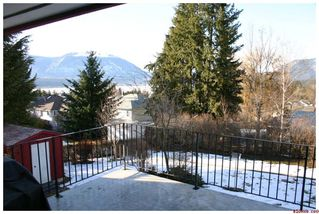 Photo 42: 1881 SE 2nd Avenue in Salmon Arm: SE Hillcrest Residential Detached for sale : MLS®# 10043481