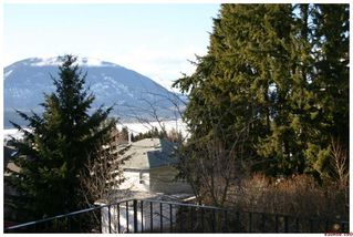 Photo 43: 1881 SE 2nd Avenue in Salmon Arm: SE Hillcrest Residential Detached for sale : MLS®# 10043481