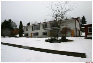 Photo 50: 1881 SE 2nd Avenue in Salmon Arm: SE Hillcrest Residential Detached for sale : MLS®# 10043481