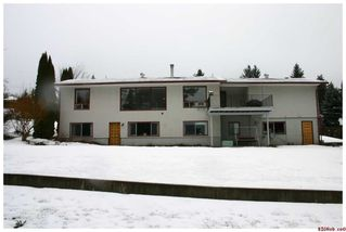 Photo 49: 1881 SE 2nd Avenue in Salmon Arm: SE Hillcrest Residential Detached for sale : MLS®# 10043481