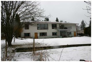 Photo 48: 1881 SE 2nd Avenue in Salmon Arm: SE Hillcrest Residential Detached for sale : MLS®# 10043481