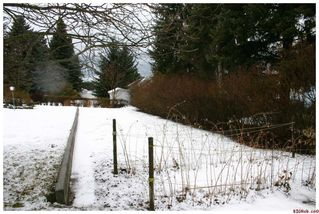Photo 47: 1881 SE 2nd Avenue in Salmon Arm: SE Hillcrest Residential Detached for sale : MLS®# 10043481