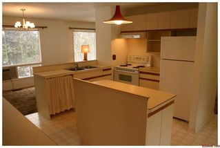 Photo 11: 1881 SE 2nd Avenue in Salmon Arm: SE Hillcrest Residential Detached for sale : MLS®# 10043481