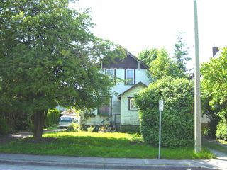 Photo 2:  in Chilliwack: House for sale : MLS®# exclusive