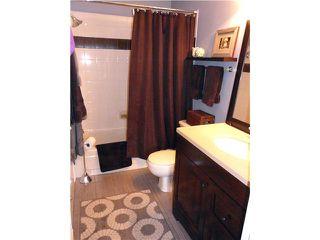 Photo 9: 1 3476 COAST MERIDIAN Road in Port Coquitlam: Lincoln Park PQ Condo for sale : MLS®# V991308