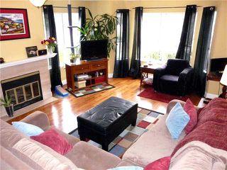 Photo 2: 1 3476 COAST MERIDIAN Road in Port Coquitlam: Lincoln Park PQ Condo for sale : MLS®# V991308