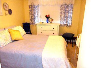 Photo 6: 1 3476 COAST MERIDIAN Road in Port Coquitlam: Lincoln Park PQ Condo for sale : MLS®# V991308