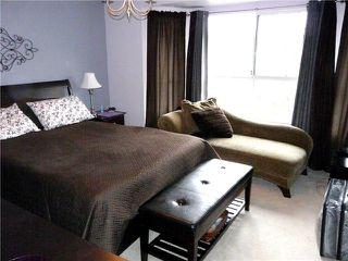 Photo 5: 1 3476 COAST MERIDIAN Road in Port Coquitlam: Lincoln Park PQ Condo for sale : MLS®# V991308