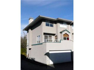 Photo 10: 1 3476 COAST MERIDIAN Road in Port Coquitlam: Lincoln Park PQ Condo for sale : MLS®# V991308