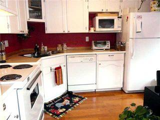 Photo 4: 1 3476 COAST MERIDIAN Road in Port Coquitlam: Lincoln Park PQ Condo for sale : MLS®# V991308