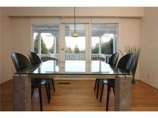 Photo 3: 1410 QUEENS AVE in West Vancouver: Ambleside House for sale