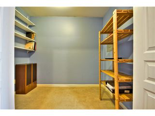Photo 11: # 401 3278 HEATHER ST in Vancouver: Cambie Condo for sale (Vancouver West)  : MLS®# V1019168