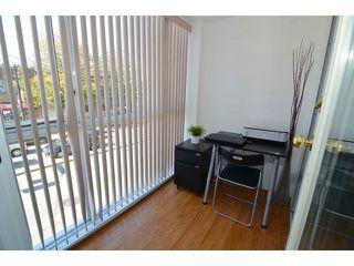 Photo 8: # 207 288 E 8TH AV in Vancouver: Mount Pleasant VE Condo for sale (Vancouver East)  : MLS®# V1030054