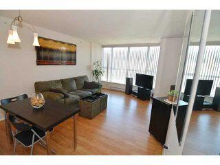 Photo 2: # 207 288 E 8TH AV in Vancouver: Mount Pleasant VE Condo for sale (Vancouver East)  : MLS®# V1030054
