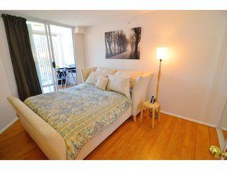 Photo 6: # 207 288 E 8TH AV in Vancouver: Mount Pleasant VE Condo for sale (Vancouver East)  : MLS®# V1030054
